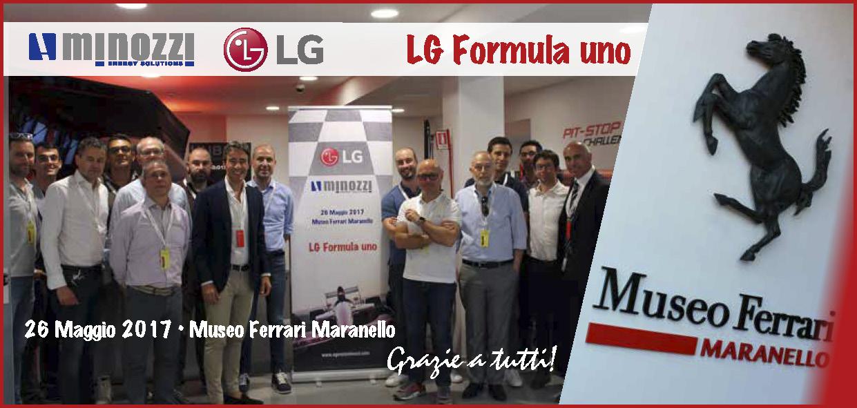 MINOZZI_CARTOLINA_LG_FERRARI