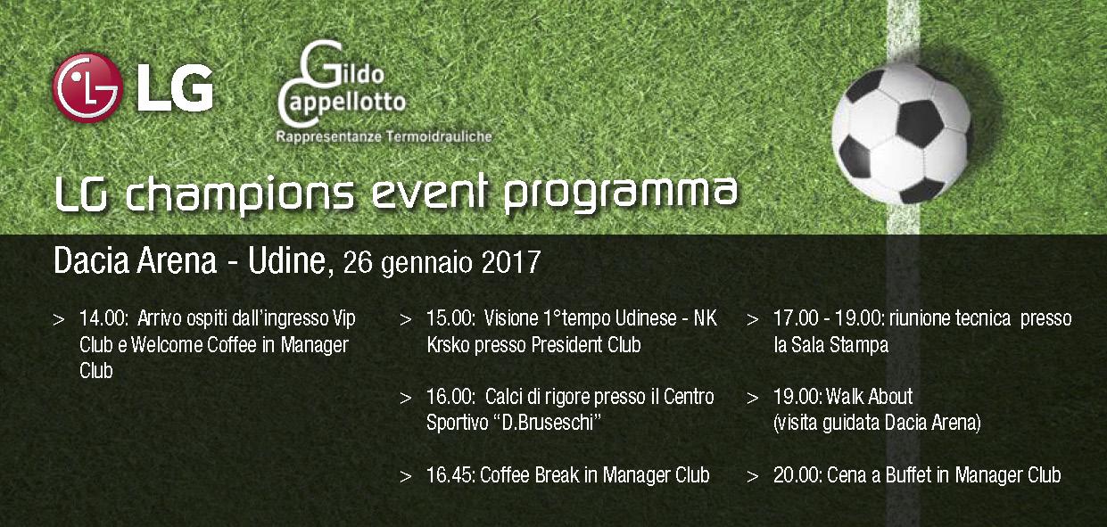 Programma_evento_Lg_Cappellotto